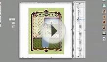 Use Adobe Illustrator to create Greeting Cards