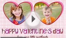 valentines day 2015 Wallpapers, Wishes, Greetings, E-Cards