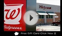 walgreens photo cards coupon