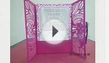 Wedding Invitations Philippines - Order Online!