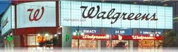 walgreens_photo_coupons