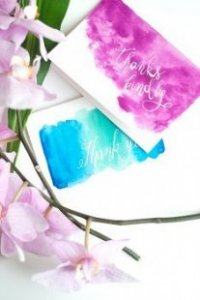 watercolor-thankyou-card-21.png